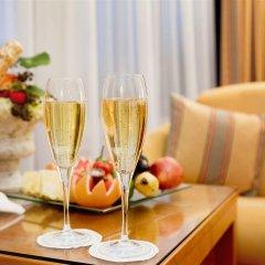 Отель Kongress Hotel Davos Швейцария, Давос - отзывы, цены и фото номеров - забронировать отель Kongress Hotel Davos онлайн в номере фото 2