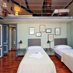 Отель Rome Accommodation - Piazza di Spagna I комната для гостей фото 2