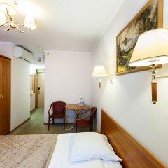 Гостиница Аструс - Центральный Дом Туриста, Москва комната для гостей фото 10