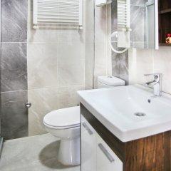 Asitane Life Hotel 3* Стандартный номер с различными типами кроватей фото 25
