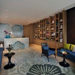 Отель Amari Watergate Bangkok Таиланд, Бангкок - 2 отзыва об отеле, цены и фото номеров - забронировать отель Amari Watergate Bangkok онлайн детские мероприятия