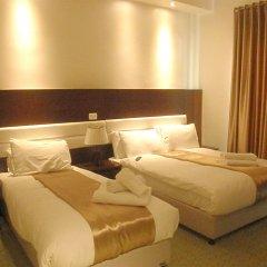 Commodore Hotel Jerusalem Израиль, Иерусалим - 3 отзыва об отеле, цены и фото номеров - забронировать отель Commodore Hotel Jerusalem онлайн комната для гостей фото 4