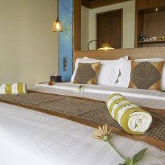 Отель Furaveri Island Resort & Spa Мальдивы, Медупару - отзывы, цены и фото номеров - забронировать отель Furaveri Island Resort & Spa онлайн спа