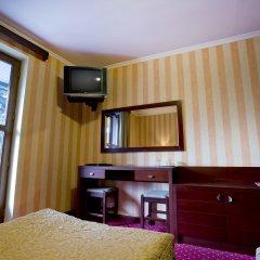 Отель New Kopala Грузия, Тбилиси - 4 отзыва об отеле, цены и фото номеров - забронировать отель New Kopala онлайн удобства в номере фото 2