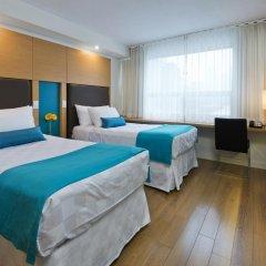 Отель Bond Place Hotel Канада, Торонто - 2 отзыва об отеле, цены и фото номеров - забронировать отель Bond Place Hotel онлайн комната для гостей