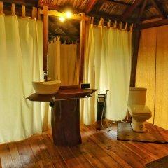Отель Yala Safari Camping Шри-Ланка, Катарагама - отзывы, цены и фото номеров - забронировать отель Yala Safari Camping онлайн удобства в номере