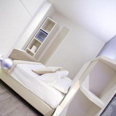 L'Hotel удобства в номере фото 2