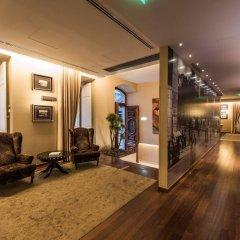 The Vintage Hotel & Spa - Lisbon интерьер отеля