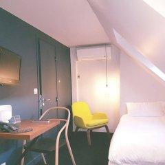 Отель Le Wit удобства в номере
