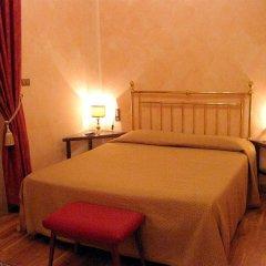 Отель Roma Италия, Болонья - отзывы, цены и фото номеров - забронировать отель Roma онлайн комната для гостей фото 5