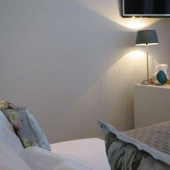 Отель Alegria Бельгия, Брюгге - отзывы, цены и фото номеров - забронировать отель Alegria онлайн удобства в номере фото 2