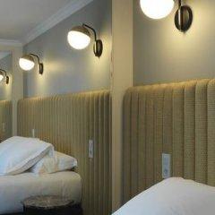 Отель Bachaumont Франция, Париж - отзывы, цены и фото номеров - забронировать отель Bachaumont онлайн спа