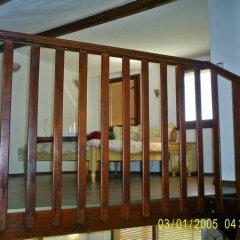 Отель The Old House Guest House Болгария, Смолян - отзывы, цены и фото номеров - забронировать отель The Old House Guest House онлайн помещение для мероприятий