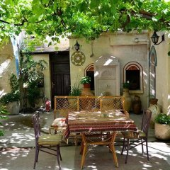 Pacha Hotel Турция, Мустафапаша - отзывы, цены и фото номеров - забронировать отель Pacha Hotel онлайн фото 3