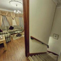 Отель Carlton Court - Mayfair удобства в номере