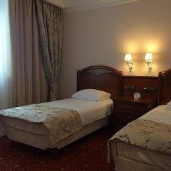 Гостиница Ринг Премьер Отель в Ярославле - забронировать гостиницу Ринг Премьер Отель, цены и фото номеров Ярославль детские мероприятия