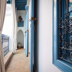 Отель Riad Assala Марокко, Марракеш - отзывы, цены и фото номеров - забронировать отель Riad Assala онлайн интерьер отеля