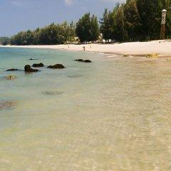 Отель My Home Lantawadee Resort Ланта пляж