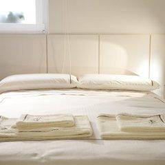 Отель San Francesco Bed & Breakfast Альтамура комната для гостей фото 4