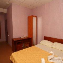 Гостиница Орион в Твери 3 отзыва об отеле, цены и фото номеров - забронировать гостиницу Орион онлайн Тверь комната для гостей фото 2