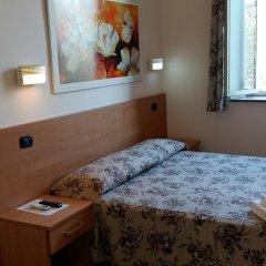 Отель Sun Moon Италия, Рим - отзывы, цены и фото номеров - забронировать отель Sun Moon онлайн комната для гостей фото 2