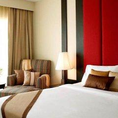Intimate Hotel Pattaya by Tim Boutique комната для гостей фото 8