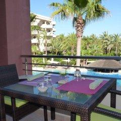 Protur Biomar Gran Hotel & Spa балкон