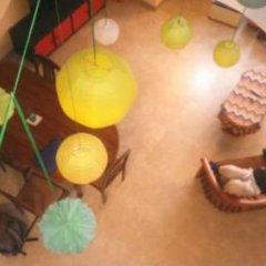 Yoho Hi Lanka Hostel - Negombo спа