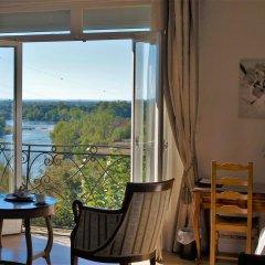 Отель la Flanerie Франция, Вьей-Тулуза - 1 отзыв об отеле, цены и фото номеров - забронировать отель la Flanerie онлайн комната для гостей фото 3