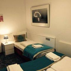 Отель Dom Hotel Am Römerbrunnen Германия, Кёльн - 1 отзыв об отеле, цены и фото номеров - забронировать отель Dom Hotel Am Römerbrunnen онлайн детские мероприятия