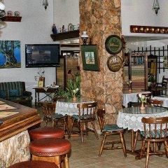 Отель Anais Bay Протарас питание фото 3
