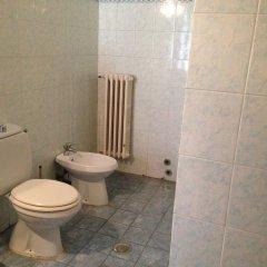 Hotel Garden ванная