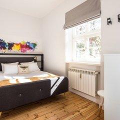 Отель Bliss Apartments Sydney Польша, Познань - отзывы, цены и фото номеров - забронировать отель Bliss Apartments Sydney онлайн детские мероприятия фото 2