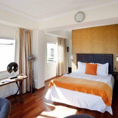 Hotel Feliz комната для гостей фото 2
