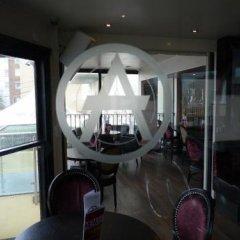 Amsterdam Hotel Brighton фото 18