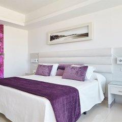 Отель Argos Hotel Испания, Ивиса - отзывы, цены и фото номеров - забронировать отель Argos Hotel онлайн комната для гостей