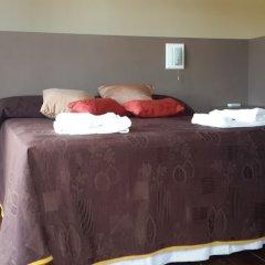 Отель Cabañas Bonarda Вейнтисинко де Майо комната для гостей фото 4
