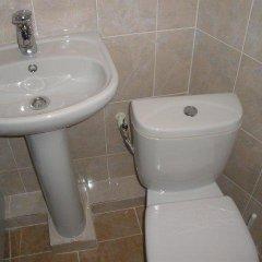 Гостиница Москва в Туле 4 отзыва об отеле, цены и фото номеров - забронировать гостиницу Москва онлайн Тула ванная