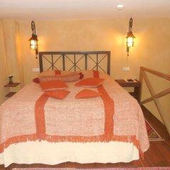 Отель Комплекс Старый Дилижан Армения, Дилижан - отзывы, цены и фото номеров - забронировать отель Комплекс Старый Дилижан онлайн комната для гостей