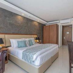Отель Dun Gorg Guest House Марсашлокк комната для гостей фото 5
