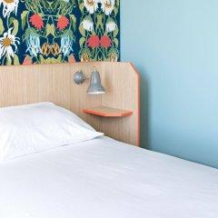 Отель Generator Amsterdam Нидерланды, Амстердам - 3 отзыва об отеле, цены и фото номеров - забронировать отель Generator Amsterdam онлайн детские мероприятия