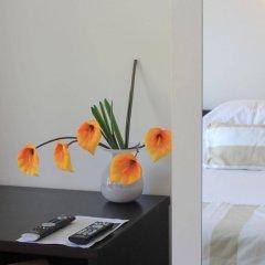 Hotel Folgosa Douro Армамар в номере
