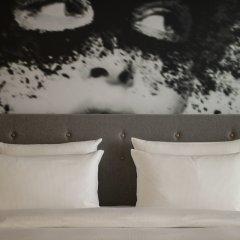 Radisson Blu Hotel, Cologne сейф в номере