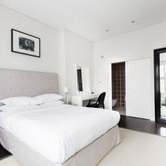 Отель onefinestay - Hampstead private homes комната для гостей фото 2