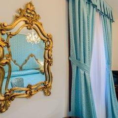 Отель Giorgione Италия, Венеция - 8 отзывов об отеле, цены и фото номеров - забронировать отель Giorgione онлайн фото 7