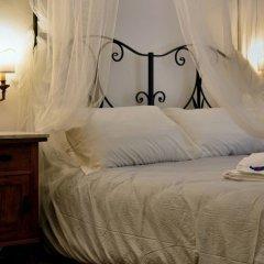 Отель Real Umberto I - Kalsa Палермо комната для гостей
