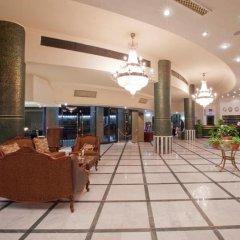Отель Mirage Bay Resort and Aqua Park интерьер отеля фото 3