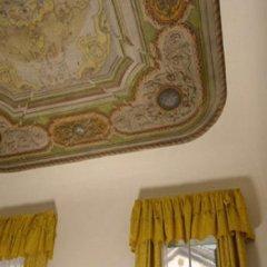 Отель Palazzo Rosa интерьер отеля
