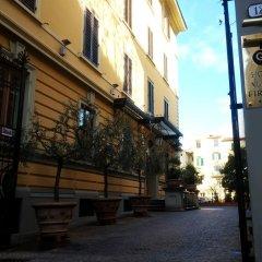 Hotel Albani Firenze фото 3