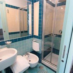 Отель Palazzo Vingius Минори ванная